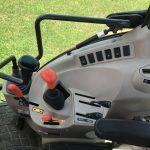 Used Kubota, M7040HDC, Tractor, Crown Power & Equipment