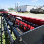 Used Case IH, 3020, Platform, Crown Power & Equipment